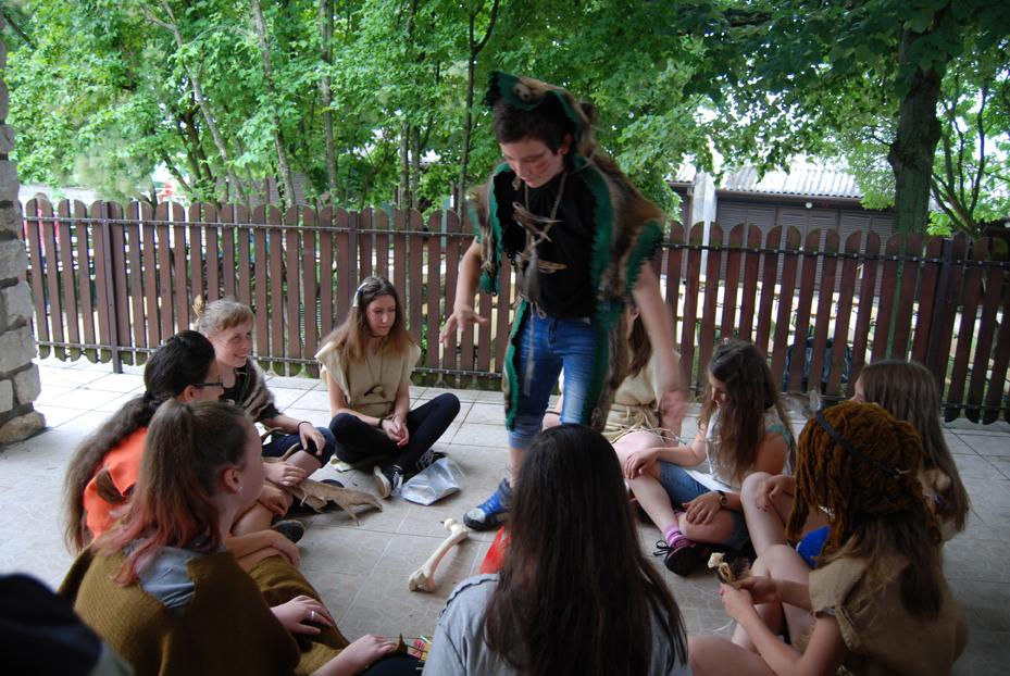 tábor (13)