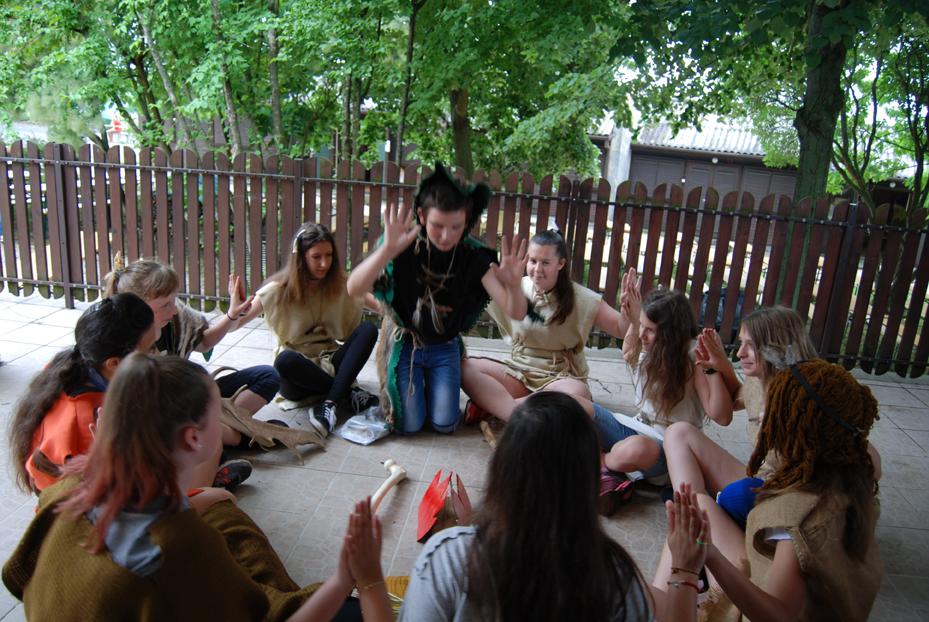 tábor (15)