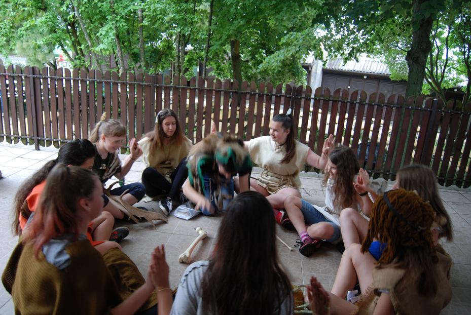 tábor (16)