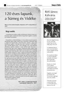 http://sumeg.hu/wp-content/uploads/2017/05/sumegesvideke_20170424-04-214x300.jpg