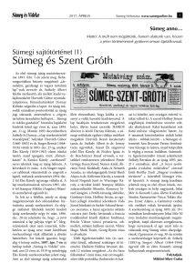 http://sumeg.hu/wp-content/uploads/2017/05/sumegesvideke_20170424-05-214x300.jpg