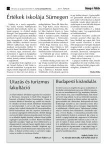 http://sumeg.hu/wp-content/uploads/2017/05/sumegesvideke_20170424-10-214x300.jpg