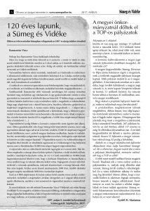 http://sumeg.hu/wp-content/uploads/2017/05/sumegesvideke_20170522_SQ-06-214x300.jpg