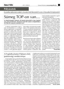 http://sumeg.hu/wp-content/uploads/2017/06/sumegesvideke_20170626-07-214x300.jpg