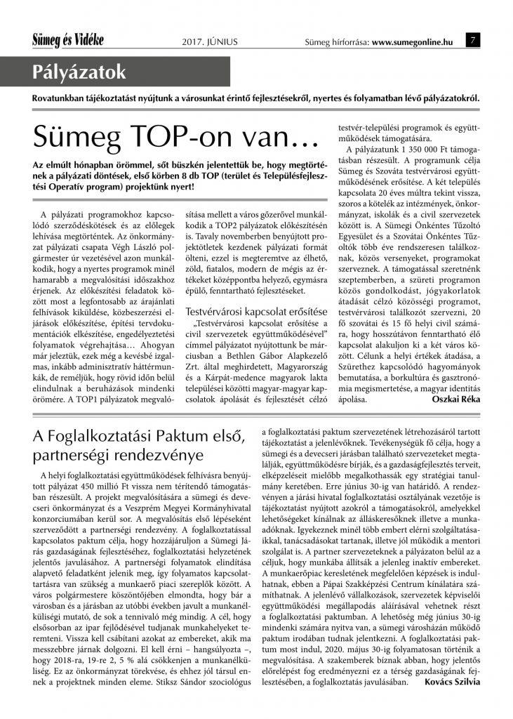 http://sumeg.hu/wp-content/uploads/2017/06/sumegesvideke_20170626-07-731x1024.jpg