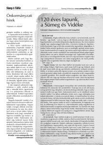 http://sumeg.hu/wp-content/uploads/2017/07/sumegesvideke_SQ-07-214x300.jpg