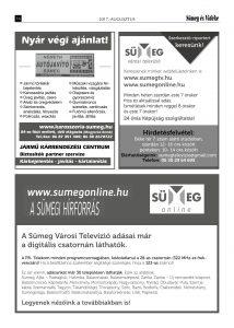 http://sumeg.hu/wp-content/uploads/2017/09/sumegesvideke_20170818_SQ-16-214x300.jpg