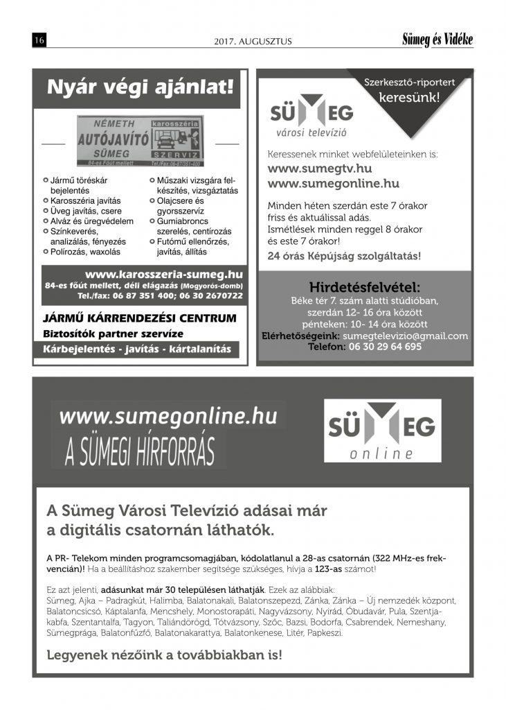 http://sumeg.hu/wp-content/uploads/2017/09/sumegesvideke_20170818_SQ-16-731x1024.jpg