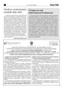 http://sumeg.hu/wp-content/uploads/2017/10/sumegesvideke_20170925_SQ-3-netre-14-214x300.jpg