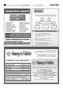 http://sumeg.hu/wp-content/uploads/2017/10/sumegesvideke_20170925_SQ-3-netre-18-214x300.jpg