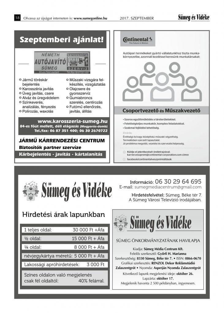 http://sumeg.hu/wp-content/uploads/2017/10/sumegesvideke_20170925_SQ-3-netre-18-731x1024.jpg