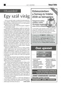 http://sumeg.hu/wp-content/uploads/2017/10/sumegesvideke_20171022_SQ-18-214x300.jpg