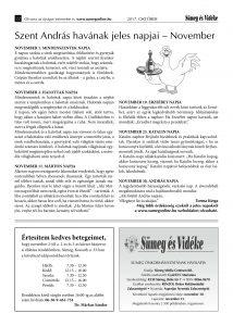 http://sumeg.hu/wp-content/uploads/2017/10/sumegesvideke_20171022_SQ-22-214x300.jpg