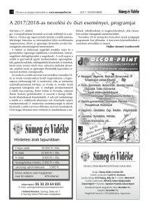 http://sumeg.hu/wp-content/uploads/2017/11/sumegesvideke_20171123_SQ-18-214x300.jpg