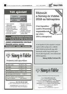 http://sumeg.hu/wp-content/uploads/2018/01/sumegesvideke_20171215_SQ-5-netre-18-214x300.jpg
