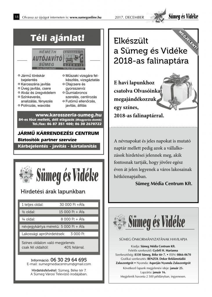 http://sumeg.hu/wp-content/uploads/2018/01/sumegesvideke_20171215_SQ-5-netre-18-731x1024.jpg