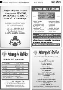 http://sumeg.hu/wp-content/uploads/2018/02/sumegesvideke_20180219__SQ-netre18-209x300.jpg
