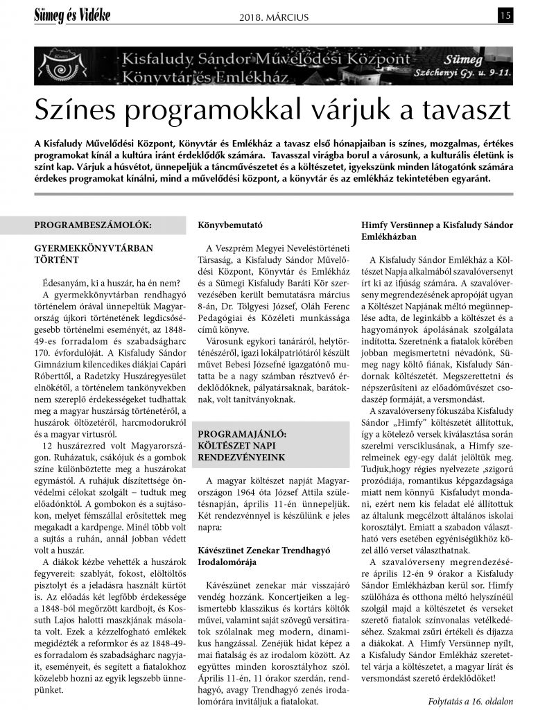 http://sumeg.hu/wp-content/uploads/2018/03/sumegesvideke_15-776x1024.jpg