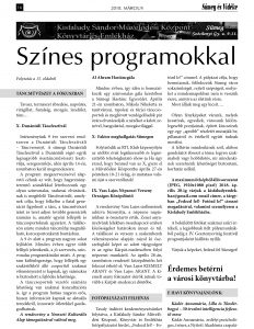 http://sumeg.hu/wp-content/uploads/2018/03/sumegesvideke_16-232x300.jpg