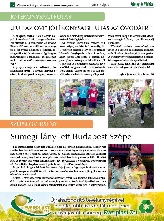 http://sumeg.hu/wp-content/uploads/2018/05/sumegesvideke_20180527_SQ_10.jpg