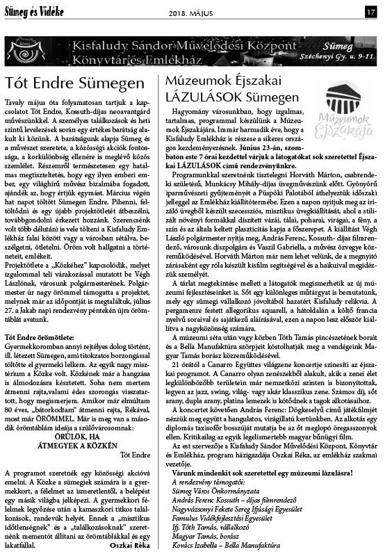 http://sumeg.hu/wp-content/uploads/2018/05/sumegesvideke_20180527_SQ_17.jpg