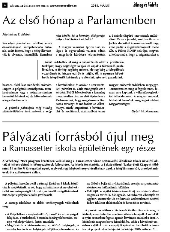http://sumeg.hu/wp-content/uploads/2018/05/sumegesvideke_20180527_SQ_6.jpg