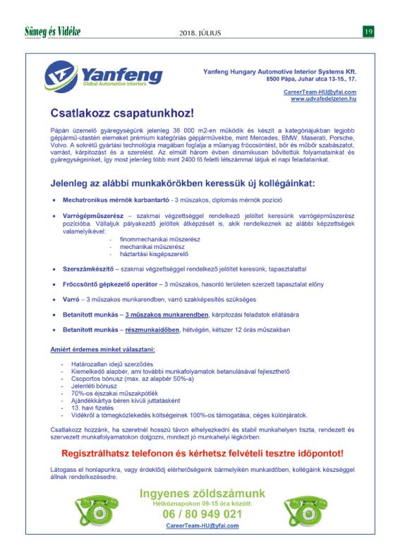 http://sumeg.hu/wp-content/uploads/2018/07/sumegesvideke_20180722_SQ19-másolata.jpg