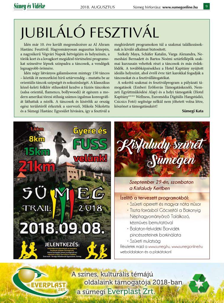 http://sumeg.hu/wp-content/uploads/2018/08/sumegesvideke_20180816_web_9-757x1024.jpg