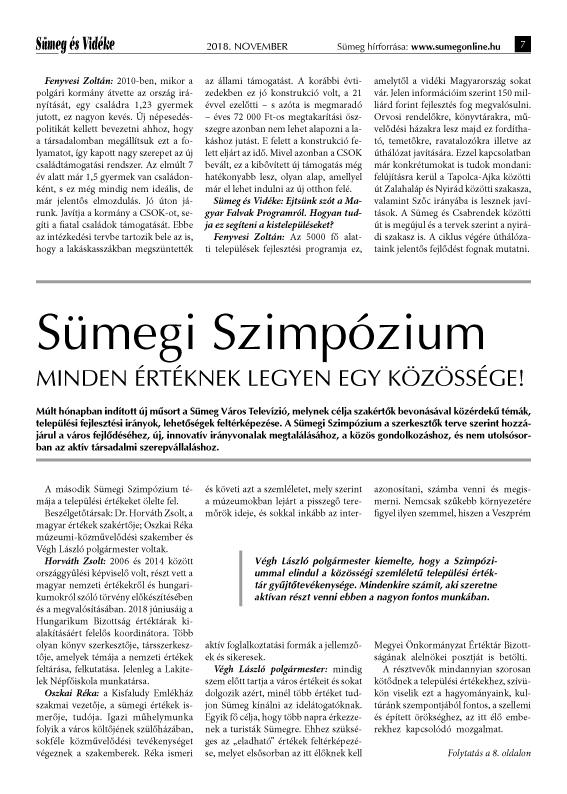 http://sumeg.hu/wp-content/uploads/2018/11/sumegesvideke_20181125_SQ07.jpg