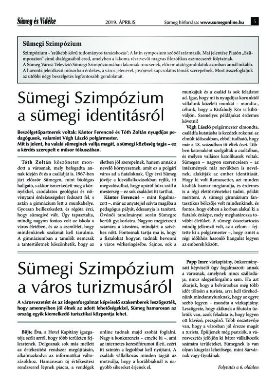 http://sumeg.hu/wp-content/uploads/2019/05/sumegesvideke_20190423_SQ05-másolata.jpg