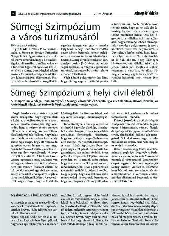 http://sumeg.hu/wp-content/uploads/2019/05/sumegesvideke_20190423_SQ06-másolata.jpg