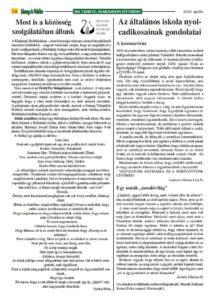 https://sumeg.hu/wp-content/uploads/2020/06/ÁPRClipboard14-1-214x300.jpg