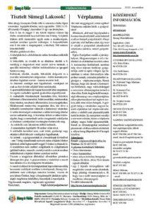 https://sumeg.hu/wp-content/uploads/2020/11/Clipboard02-3-214x300.jpg