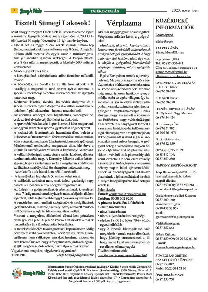 https://sumeg.hu/wp-content/uploads/2020/11/Clipboard02-3.jpg