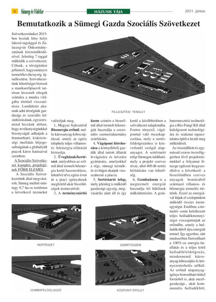 https://sumeg.hu/wp-content/uploads/2021/06/SV-2021június_page-0006-min-731x1024.jpg