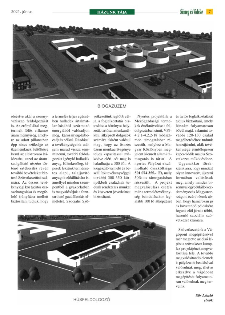 https://sumeg.hu/wp-content/uploads/2021/06/SV-2021június_page-0007-min-731x1024.jpg