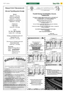 https://sumeg.hu/wp-content/uploads/2021/06/SV-2021június_page-0009-min-214x300.jpg