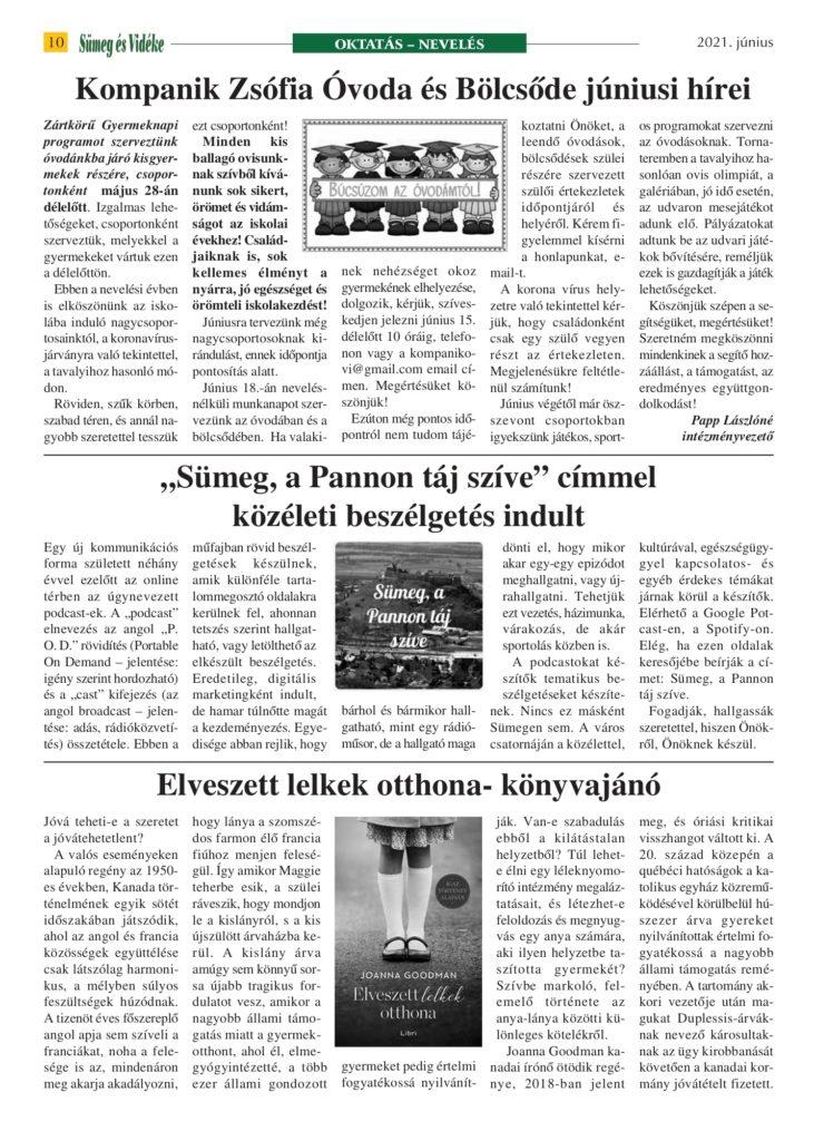https://sumeg.hu/wp-content/uploads/2021/06/SV-2021június_page-0010-min-731x1024.jpg