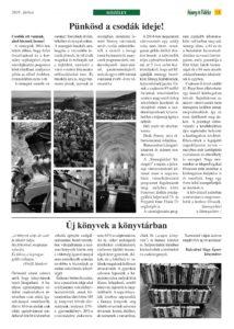 https://sumeg.hu/wp-content/uploads/2021/06/SV-2021június_page-0011-min-214x300.jpg