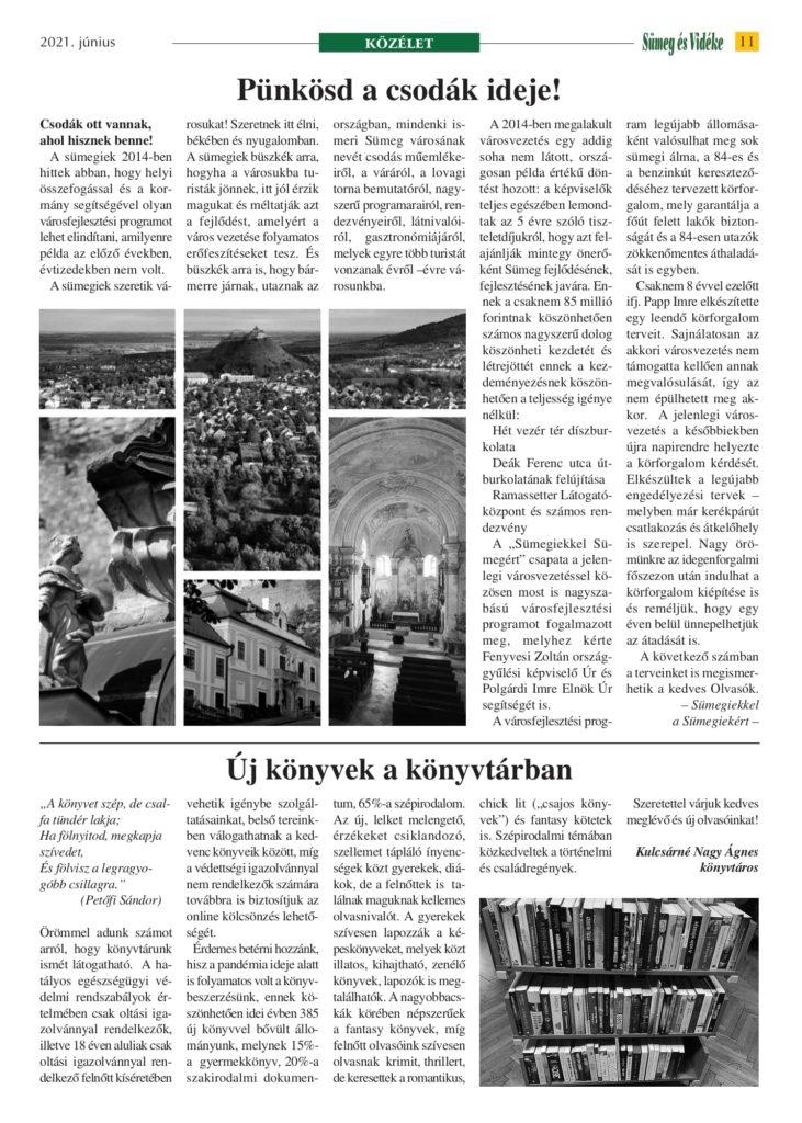 https://sumeg.hu/wp-content/uploads/2021/06/SV-2021június_page-0011-min-731x1024.jpg