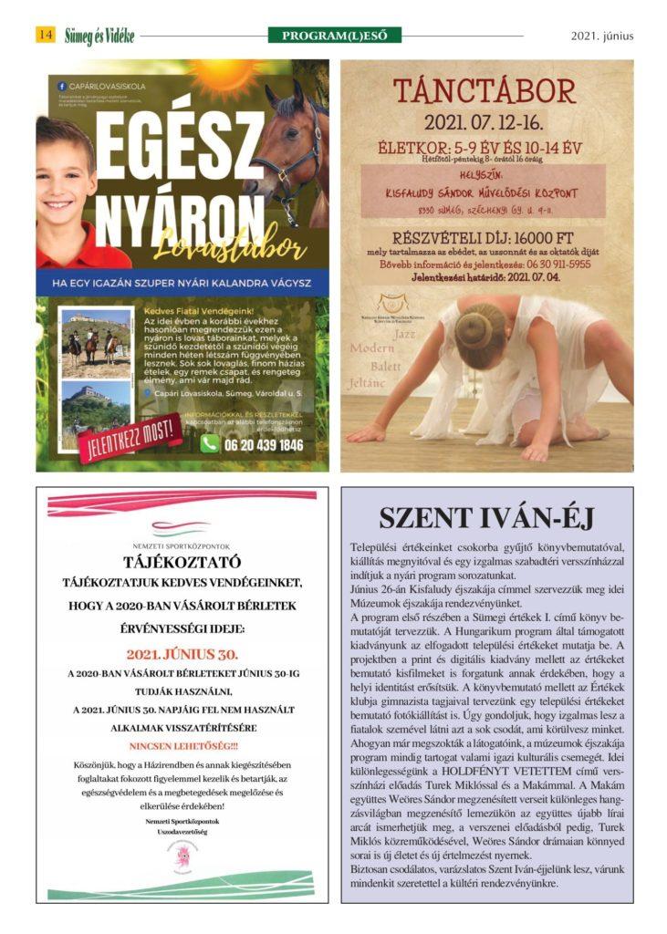 https://sumeg.hu/wp-content/uploads/2021/06/SV-2021június_page-0014-min-731x1024.jpg