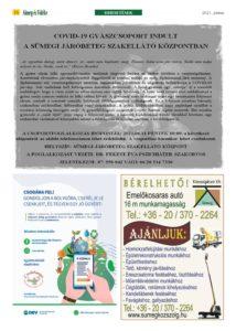 https://sumeg.hu/wp-content/uploads/2021/06/SV-2021június_page-0016-min-214x300.jpg