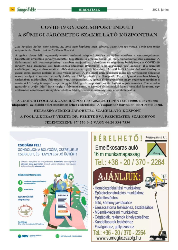 https://sumeg.hu/wp-content/uploads/2021/06/SV-2021június_page-0016-min-731x1024.jpg